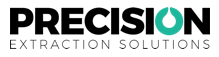 Precision Extraction Solutions logo